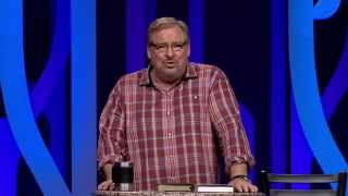If I Could Only Teach You One Thing: Why God Made You with Rick Warren