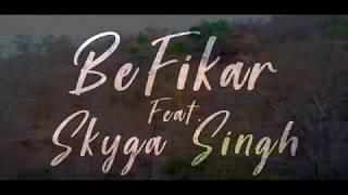 Skyga Singh - Befikar - officialskyga