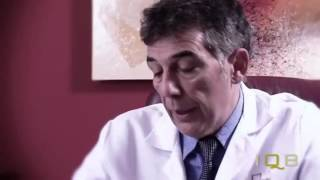 Aumento de Pecho Valencia. Cirugia de Senos Dr. Julio Puig