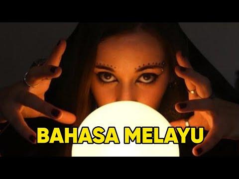 Mempertahankan Atau Memelihara Bahasa Melayu?