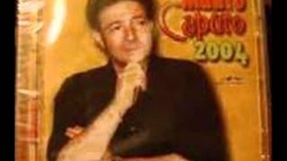 Mauro Caputo'a Storia 'e Doje Sore..poeta2oo7.wmv