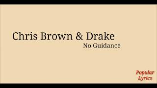 Chris Brown No Guidance Official Video Ft Drake At Next