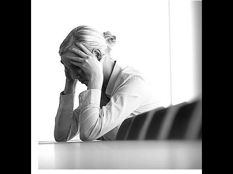 Santé mentale : Les risques psychosociaux