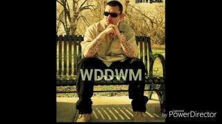 We Don't Die We Multiply (WDDWM) - Mista Blaze ft. Sly Kane
