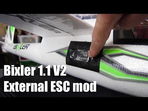 bix-11-v2-external-esc-mod