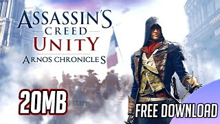Download assassins creed identity apkpure   Download