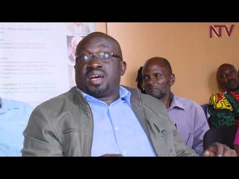 Kenya rejected Uganda's maize because of quality concerns - Expert