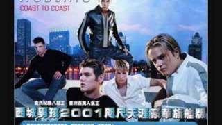 Westlife I Have A Dream {Remix} 04 Of 19