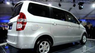 Chevrolet Enjoy Price Reviews Images Specs 2018 Offers Gaadi