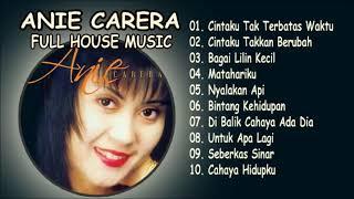 Anie Carera - Full House Music