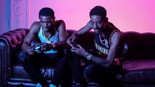 A Boogie Wit Da Hoodie ft. PnB Rock & NBA Youngboy - Beast Mode