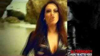 pitbull ft. nayer & mohombi suavemente reidiculos remix vj alternoboy.mp3