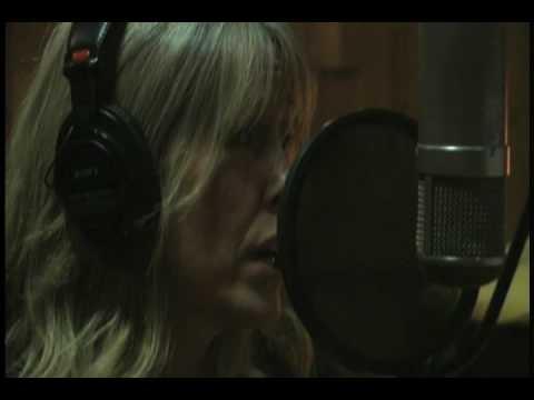 Unlucky by Pauline Kyllonen (In the Studio)