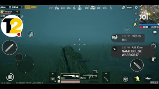 PUBG MOBILE ZOMBIE MODE STREAM