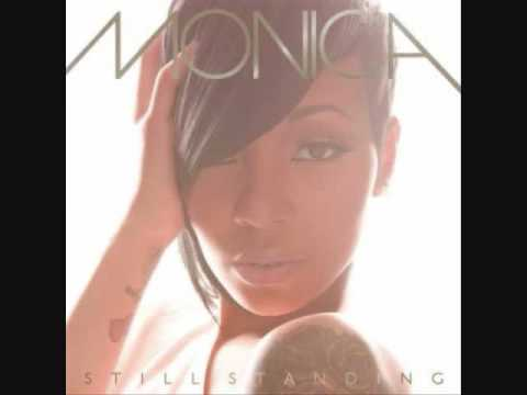 Monica - If You Were My Man Mp3