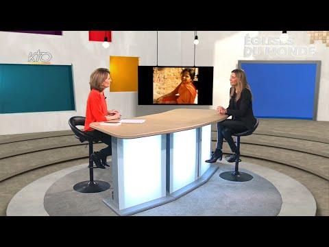Pakistan : Asia Bibi, symbole du sort des chrétiens pakistanais