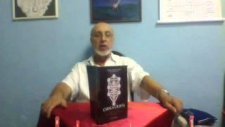Video Aula 8: Cabala Cristã