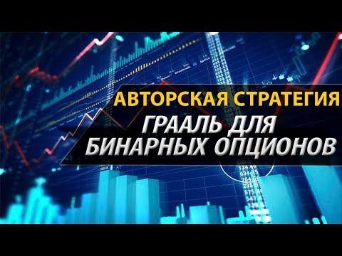 Опционы еврооблигации
