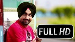 New Punjabi Song 2013  Rabb Tainu V Deu  Ravinder Grewal  Latest Punjabi Songs 2013