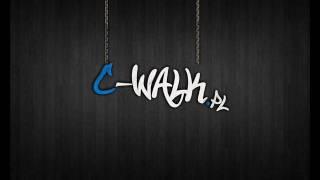 Claude Kelly - I Hate Love [ Cwalk Music ]