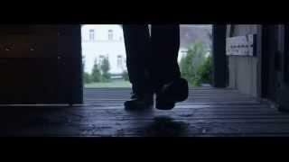 Video Petr Batěk - Nauč mě číst (oficiální videoklip - Marie Doležalov