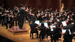 "드보르작 - 교향곡 제9번 신세계로부터 A.Dvorak symphony no.9 in e minor, Op.95 ""From the new world"""