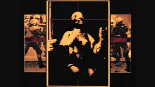Front Line Assembly - Victim