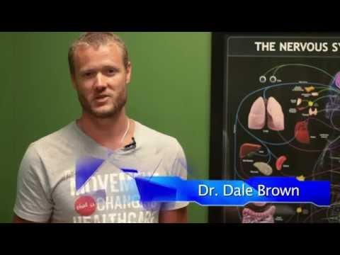Nódulos linfáticos inchados em cancro da próstata
