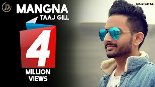Best wishes To Taaj Gill