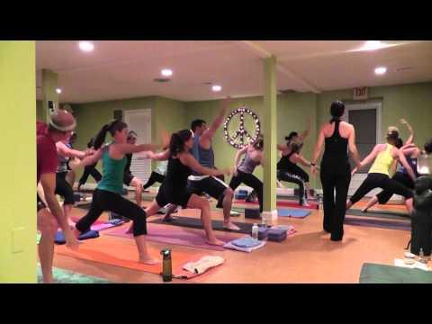 mp4 Yoga Shop Ct, download Yoga Shop Ct video klip Yoga Shop Ct