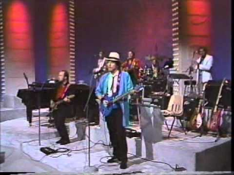 Firefall - You Are The Woman (Live Nashville Now)...