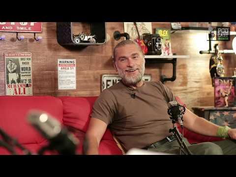 Podcast Inkubator #314 Q&A 130 - Marko Francišković