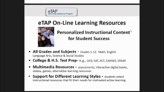 etap tutorials for beginners - 免费在线视频最佳电影电视节目