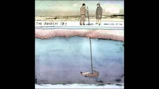 The Wooden Sky - The Wooden Sky