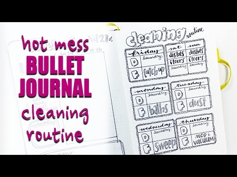 mp4 Housekeeping Journal, download Housekeeping Journal video klip Housekeeping Journal
