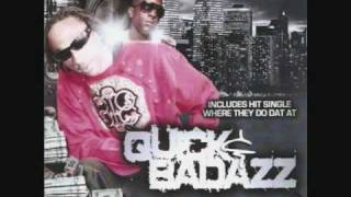 Lil Boosie - Me And My Girlfriend
