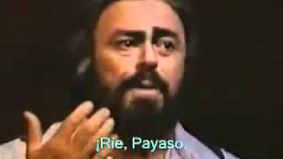 Descargar mp3 de Rie Payaso gratis, Escuchar Mp3 de Rie Payaso, BAJARMP3.ORG.flv