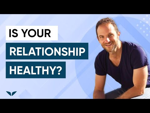 How To Use Relationship Coaching Techniques In A Session ...