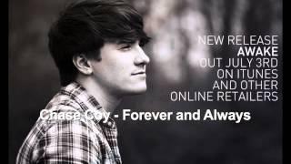 Chase Coy - Forever and Always (Awake Album)
