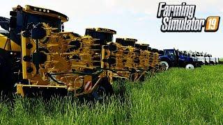 squad farms - Thủ thuật máy tính - Chia sẽ kinh nghiệm sử dụng máy