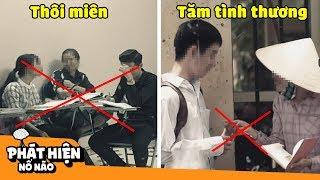 10 Trò Lừa Đảo Ở Việt Nam Ai Cũng Nên Tránh Dù Già Hay Trẻ | Phát Hiện Nổ Não S75