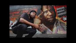 KRS One - Ain't The Same(Suppose To Be)