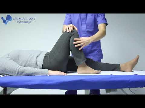 Per sbarazzarsi del mal di schiena durante la gravidanza