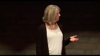 What if we could talk to animals? | Pea Horsley | TEDxLimassol
