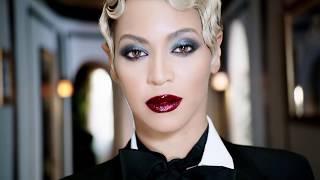 Beyoncé X Rihanna   Goodnight Gotham