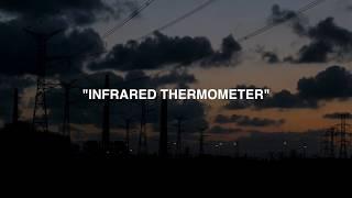 可用於模具表面溫度量測