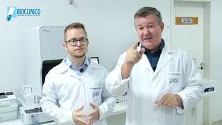 Corona Vírus e Dengue | Dicas de Prevenção | Laboratório Bioclínico Sinop