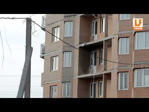 UTV. Что нужно знать при покупке квартиры в новостройке