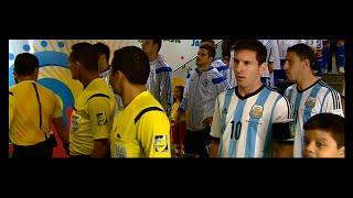 2014FIFAワールドカップハイライト-2014FIFAWorldCupHighlights