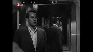 Im Dunkel der Nacht USA 1956 ( O:Nightmare )
